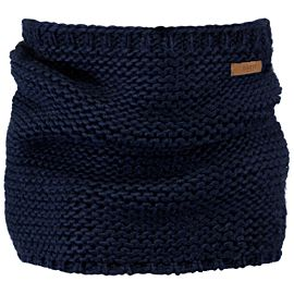 Barts Fion Col dames navy