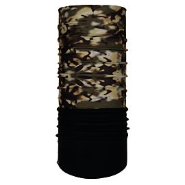 Buff Windproof Tubular col cortices forest night