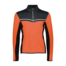 CMP 39L2597 Man Sweat skipully heren tango