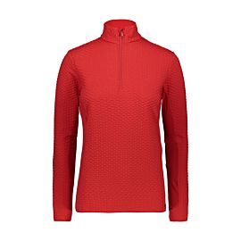 CMP 39L2626 Woman Sweat skipully dames ferrari