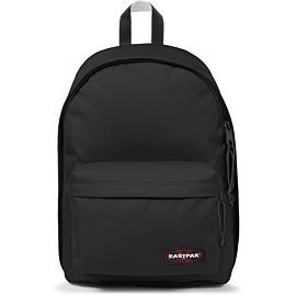 Eastpak Out Of Office rugzak blakout bw