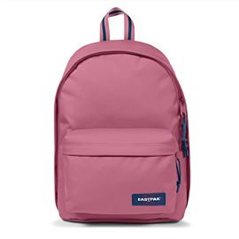Eastpak Out Of Office rugzak blakout salty