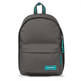Eastpak Out Of Office rugzak blakout whale