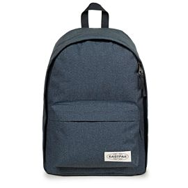 Eastpak Out of Office rugzak muted blue
