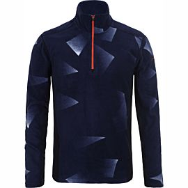 Icepeak Cooper skipully heren navy blue