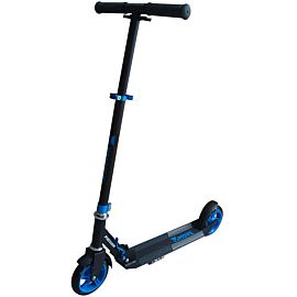 Move Scooter 145 step blue