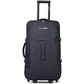 Pacsafe Venturesafe EXP29 anti diefstal trolley black