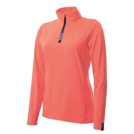 Rehall Joanna-R Basic MF skipully dames coral