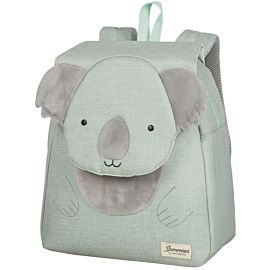 Samsonite Happy Sammies S rugzak koala kody