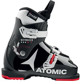 Atomic Waymaker 2 skischoenen junior