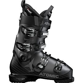 Atomic Hawx Ultra 85 W skischoenen dames black anthracite