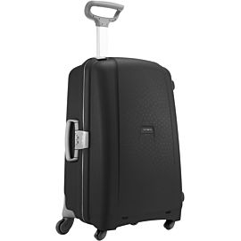 Samsonite Aeris Spinner koffer black