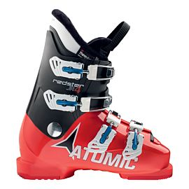 Atomic Redster JR 4 skischoenen junior