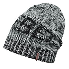 Barts Rebel Beanie muts junior black