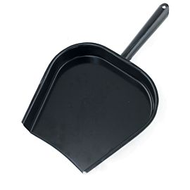 The Bastard Ash pan