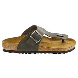 Birkenstock Ramses slippers heren desert soil green