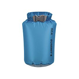 Sea to Summit Ultra Sil waterdichte zak 13 liter blauw