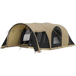 Cabanon Biscaya 370 All Season tunneltent