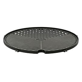 Cadac Grillogas BBQ rooster