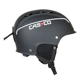Casco CX-3 Verleih helm junior black