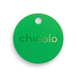 Chipolo Classic Green