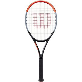 Wilson Clash 100 Tour tennisracket