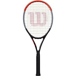 Wilson Clash 100 tennisracket