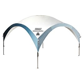 Coleman FastPitch Shelter L partytent 365 x 365