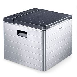 Dometic CombiCool RC 2200 EGP absorptie koelbox