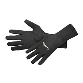 Craft Active Extreme handschoenen black