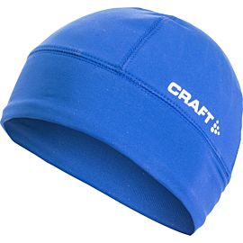 Craft Light Thermal Hat muts sweden blue