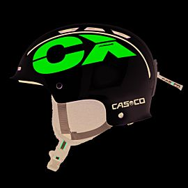 Casco CX-3 helm junior white pink