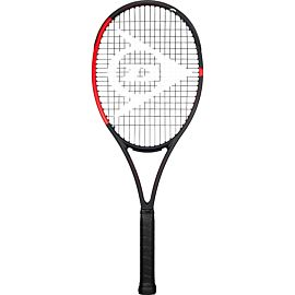Dunlop Srixon CX 200 tennisracket