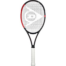 Dunlop Srixon CX 200 LS tennisracket