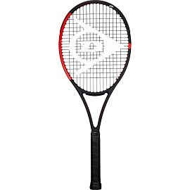 Dunlop Srixon CX 200 Tour 16x19 tennisracket