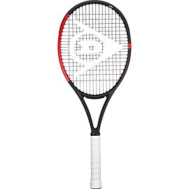 Dunlop Srixon CX 400 tennisracket