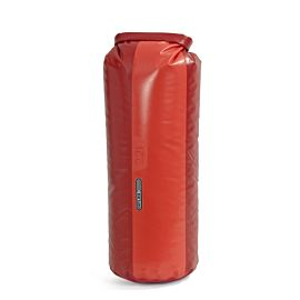 Ortlieb PD350 Dry Bag bagagezak 22 liter cranberry red