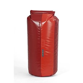 Ortlieb PD350 Dry Bag bagagezak 59 liter cranberry red