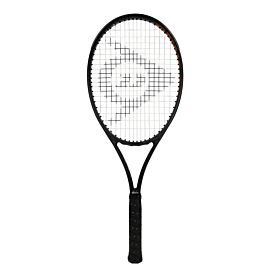 Dunlop NT Tour 16x19 tennisracket
