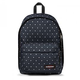 Eastpak Out of Office rugzak little dot