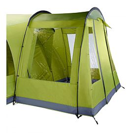Vango Exceed Side Awning Tall tentluifel