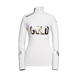 Goldbergh Jessica skipully dames white