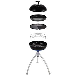 Cadac Grillo Chef 2 barbecue