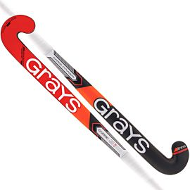 Grays GX2500 DB 36,5 inch hockeystick grey red