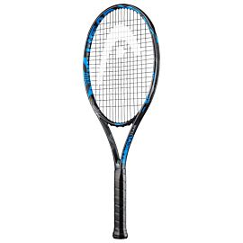 Head Graphene XT Radical Team tennisracket