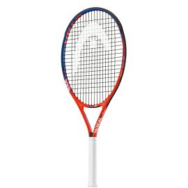 Head Radical 25 tennisracket junior