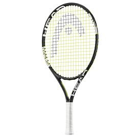Head Speed 21 tennisracket junior