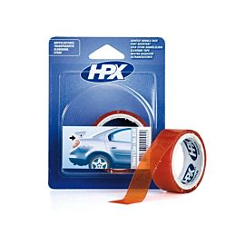 HPX Ultra mount tape