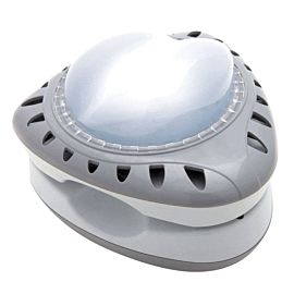 Intex Magnetic LED Pool Wall Light zwembadverlichting