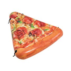 Intex Pizza Slice Mat luchtbed